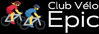 Club Vélo Epic